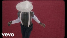 Anaïs 'Nina' music video