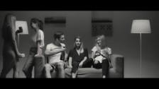 Mïus 'Delusional' music video