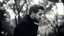 Pablo Alborán 'Desencuentro' music video