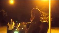 Kodak Black 'No Flockin' music video