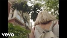 Alice Jemima 'Take Me Back' music video