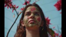 RÜFÜS DU SOL 'Treat You Better' music video