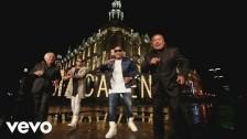 Gente de Zona 'Mas Macarena' music video