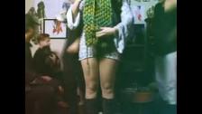 Lauren Ruth Ward 'Sideways' music video