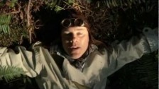 Thomas Dolby 'Mulu the Rain Forest' music video