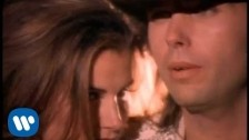 Dwight Yoakam 'Suspicious Minds' music video