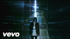 Tyga 'Young Kobe' music video