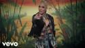 Gwen Stefani 'Let Me Reintroduce Myself' Music Video
