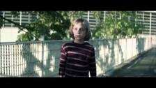 Modeselektor 'Shipwreck' music video