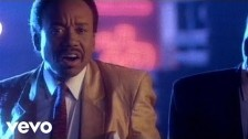 Earth, Wind & Fire 'Thinking of You' music video