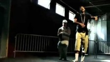 Nipsey Hussle 'More Or Less' music video