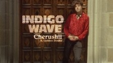 Cherushii 'Indigo Wave' music video