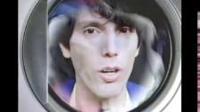 Bugo 'C'è crisi' music video
