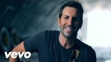 Josh Kelley 'Georgia Clay' music video