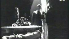 Alcatraz 'Giv Me Luv' music video