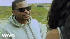 Obie Trice 'Spend The Day' music video
