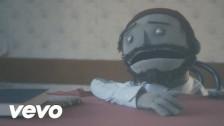Keaton Henson 'Charon' music video