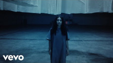 Alessia Cara 'Growing Pains' music video