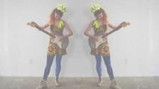 Lisa Prank 'Starting Again' music video