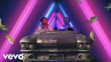 Kygo 'Lose Somebody' music video