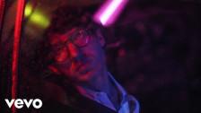 Spector 'Half Life' music video