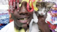 Lil Yachty '1 NIGHT' music video