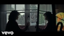 David Otero 'Micromagia' music video