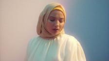 Meryem Aboulouafa 'Deeply' music video