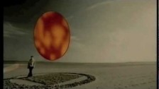 Merz 'Many Weathers Apart' music video