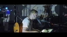 Hey Rosetta! 'What Arrows' music video