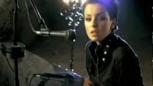 t.A.T.u. 'Friend or Foe' music video