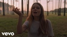 Maggie Rogers 'Alaska' music video