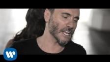 Nek 'Uno di questi giorni' music video