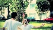 Thundamentals 'How You Been?' music video