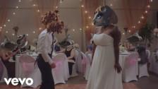 Arcade Fire 'Chemistry' music video