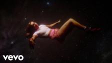 Maty Noyes 'Alexander' music video