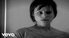 Oasis 'Lyla' music video