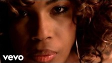 Macy Gray 'She Ain't Right for You' music video
