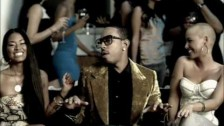 Ludacris 'What Them Girls Like' music video