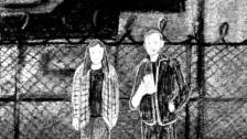 Saintseneca 'Sleeper Hold' music video