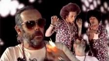 bFAKE 'Pinki Promise' music video