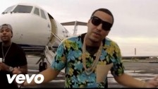 French Montana 'I Told Em' music video