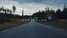 Pg.lost 'Suffering' music video