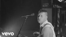 Bleachers 'Like a River Runs' music video