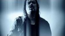 Evergrey 'Distance' music video