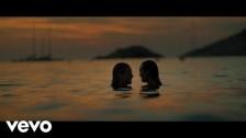 Wilkinson 'Sweet Lies' music video
