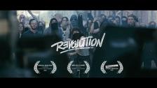 Gudrun von Laxenburg 'Revolution' music video
