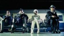 Sash! 'Encore Une Fois' music video