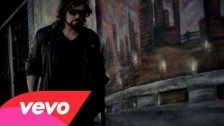 Billy Ray Cyrus 'Hope Is Just Ahead' music video