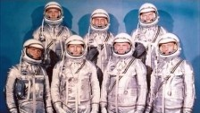 moon:and:6 'Welcome to Space' music video